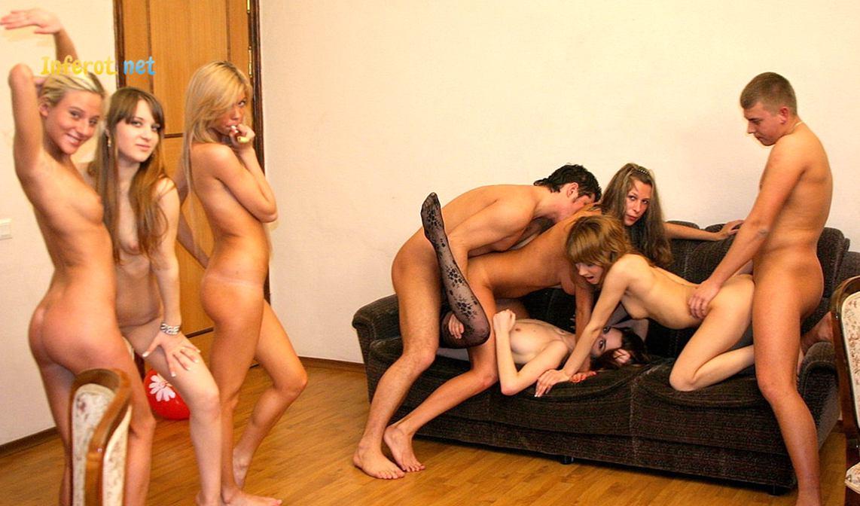 Фотогалерея Студенческого Порно