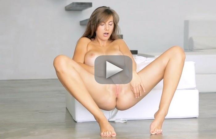Голые Бабы Порно Дрочить